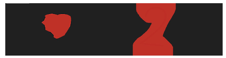 Shop2Give Logo edit