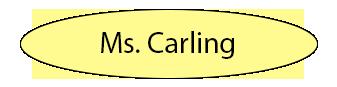 Ms. Carling