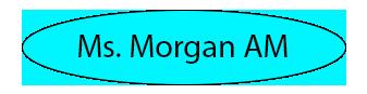 Ms. Morgan 1