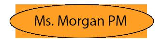 Ms. Morgan 2