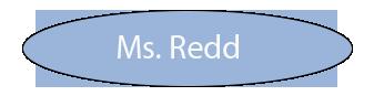 Ms. Redd