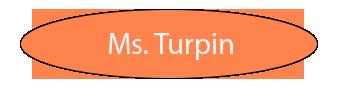 Ms. Turpin