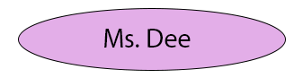 ms. dee